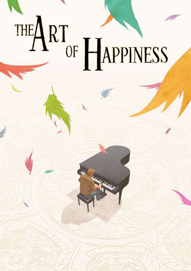 The-Art-of-Happiness